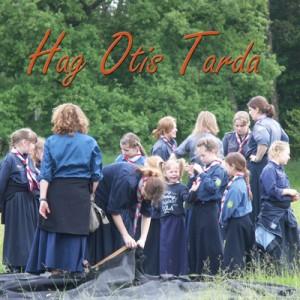 Cover-Hag-Otis-Tarda