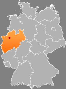 Wir kommen aus Herten und Recklinghausen