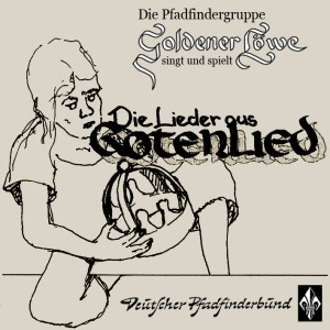Gotenlied-Cover